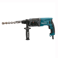 Picture for category Rotary Hammers
