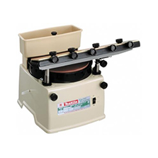 Picture for category Blade Sharpeners