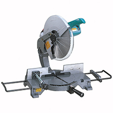 Picture for category Miter Saws
