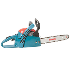 Picture for category Chain Saws