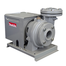 Picture for category Standard Pumps