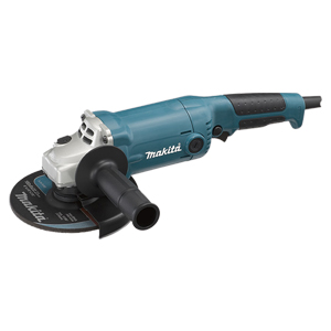 Picture of ANGLE GRINDER 6""