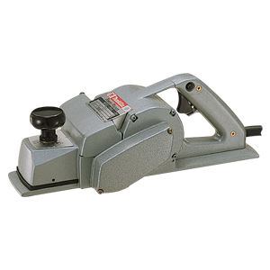 Picture of POWER PLANER 80MM