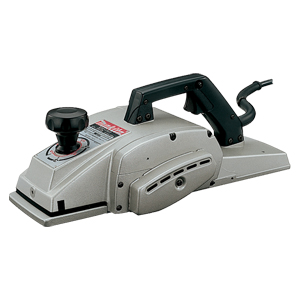 Picture of 1804N POWER PLANER 136MM