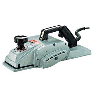 Picture of POWER PLANER 155MM