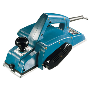 Picture of POWER PLANER 110MM
