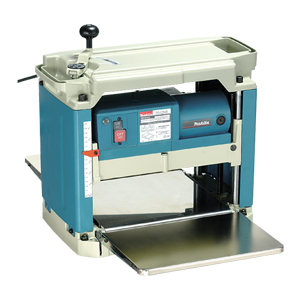 Picture of PLANER 304MM