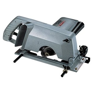 Picture of GROOVE CUTTER W/OSTAND