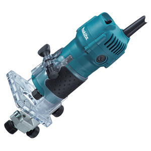 Picture of TRIMMER 6MM
