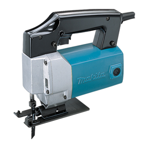 Picture of JIG SAW