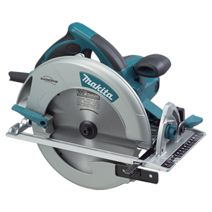 Picture of CIRCULAR SAW 210