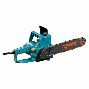 Picture of CHAIN SAW