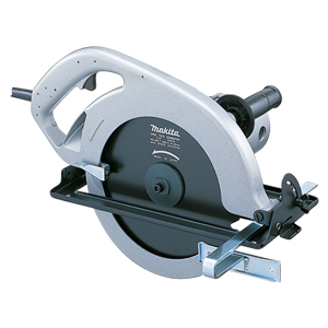Picture of CIRCULAR SAW 260MM W/O STAND