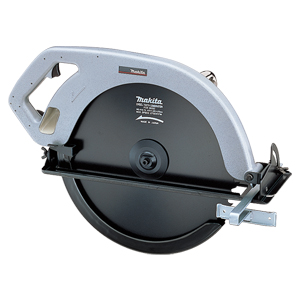 Picture of CIRCULAR SAW 415MM W/O STAND