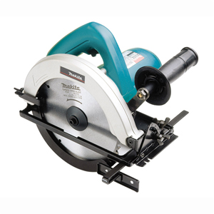 Picture of CIRCULAR SAW 160MM