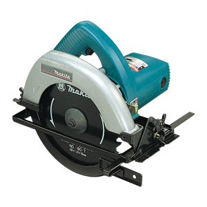 Picture of CIRCULAR SAW 180MM W/O STAND