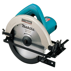 Picture of CIRCULAR SAW 185MM
