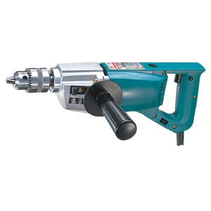 Picture of 4-SPEED DRILL 13MM