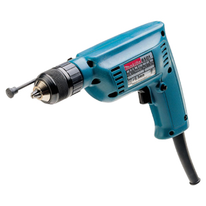 Picture of HIGH SPEED DRILL 6.5MM