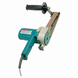 Picture of BELT SANDER 9MM