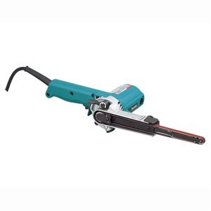 Picture of 9032 BELT SANDER 9MM