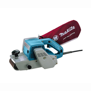 Picture of 2-SPEED BELT SANDER 100MM