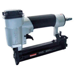 Picture of AF-301ZK MEDIUM DULY NAILER