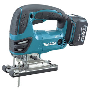 Picture of CORDLESS  LIG SAW