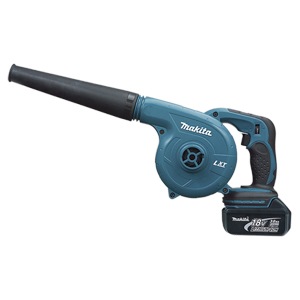Picture of 18V LI-ION  BLOWER