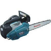 Picture of WOOD CUTTER 10""