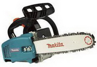 Picture of PRUNING SAW