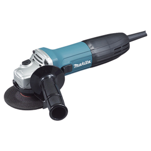 Picture of ANGLE GRINDER