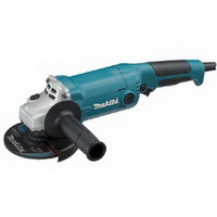 """Picture of ANGLE GRINDER 5"""""""