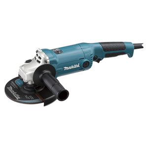 "Picture of ANGLE GRINDER 5"" SJS"