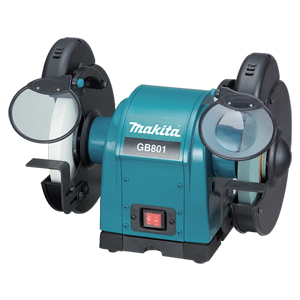 Picture of BENCH GRINDER