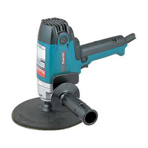 Picture of DISC SANDER 180MM