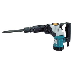 Picture of DEMOLITION HAMMER