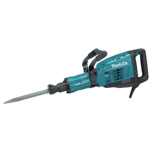 Picture of DEMOLITION HAMMER HEX 30MM 1500W