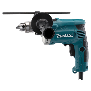 Picture of HAMMER DRILL 13MM