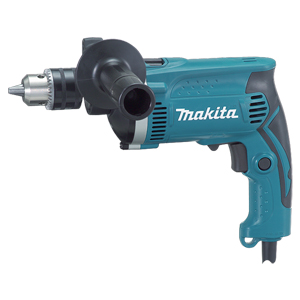 Picture of HAMMER DRILL 16MM