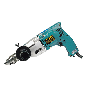 Picture of 2-SPEED HAMMER DRILL 20MM