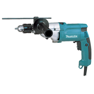 Picture of HAMMER DRILL 20MM
