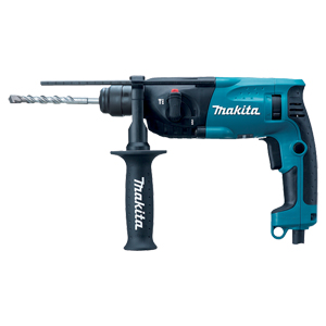 Picture of ROTARY HAMMER 18MM