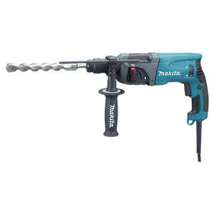 Picture of ROTARY HAMMER 22MM