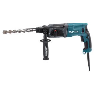 Picture of ROTARY HAMMER SDS-PLUS 24MM