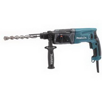 Picture of ROTARY HAMMER 24MM