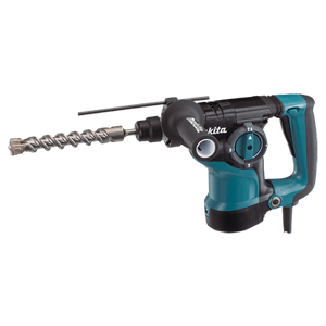 Picture of ROTARY HAMMER SDS-PLUS 28MM