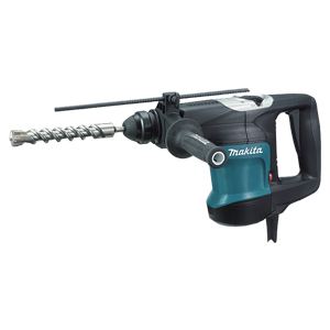 Picture of ROTARY HAMMER