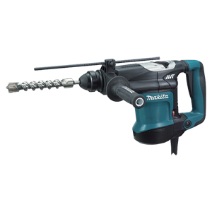 Picture of ROTARY HAMMER 32MM