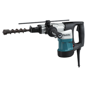 Picture of ROTARY HAMMER 40MM